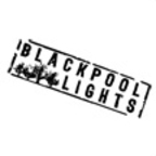 Blackpool Lights - s/t