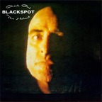 Blackspot - Check Out The Helmet