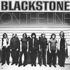 Blackstone (CA 1) - On The Line