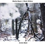 Blarke Bayer / Black Widow - Arctic Blast