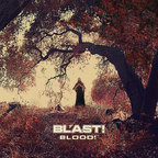 Bl'ast! - Blood!