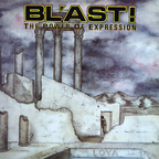 Bl'ast! - The Power Of Expression