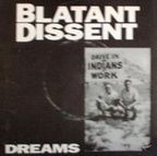 Blatant Dissent - Dreams