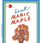 Blevin Blectum - Magic Maple