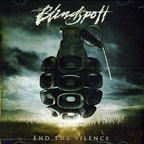 Blindspott - End The Silence