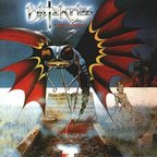 Blitzkrieg (UK 1) - A Time Of Changes