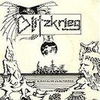Blitzkrieg (UK 1) - Buried Alive