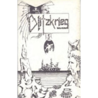 Blitzkrieg (UK 1) - Demo