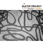 Blktop Project - s/t