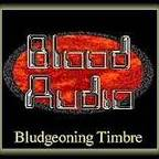 Blood Audio - Bludgeoning Timbre