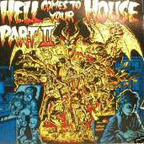 Blood On The Saddle - Hell Comes To Your House · Part II