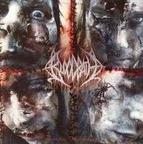 Bloodbath - Resurrection Through Carnage