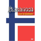 Bloodgood - Live In Norway