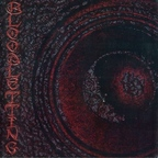Bloodletting - One In The Breech