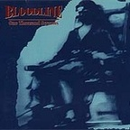 Bloodline (US 1) - One Thousand Screams