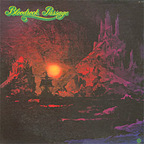 Bloodrock - Passage