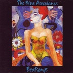 Blue Aeroplanes - Beatsongs