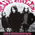 Blue Cheer - Live & Unreleased '68/'74