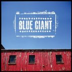Blue Giant - s/t