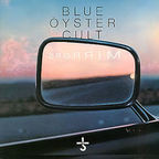 Blue Öyster Cult - Mirrors