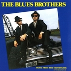 Blues Brothers - s/t