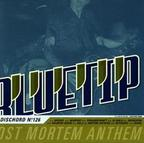 Bluetip - Post Mortem Anthem