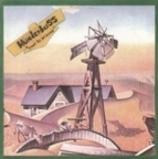 Blunderbuss - Road To Arizona
