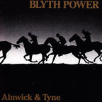 Blyth Power - Alnwick & Tyne