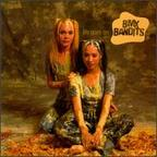BMX Bandits - Life Goes On