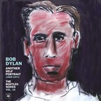 Bob Dylan - Another Self Portrait (1969–1971) · The Bootleg Series Vol. 10