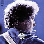 Bob Dylan - Bob Dylan's Greatest Hits Vol. II