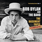 Bob Dylan - The Bootleg Series Vol. 11 · The Basement Tapes Complete