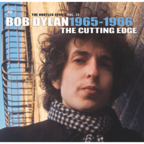 Bob Dylan - The Bootleg Series Vol. 12 · 1965-1966 · The Cutting Edge