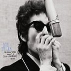 Bob Dylan - The Bootleg Series Volumes 1-3 (Live & Unreleased) 1961-1991