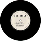 Bob Mould - Classifieds