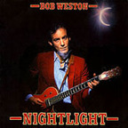 Bob Weston - Nightlight
