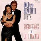 Bobbie Eakes & Jeff Trachta - Bold And Beautiful Duets