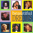 Bobbie, Jeff, Darlene, Ronn, John & Schae - Beautiful Dreams