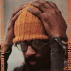 Bobby Hutcherson - Head On
