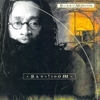 Bobby McFerrin - Bang!Zoom