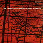 Bobby Scott - The Compositions Of Bobby Scott:2