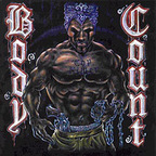 Body Count - s/t