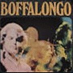 Boffalongo - Beyond Your Head