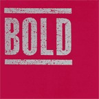 Bold - s/t