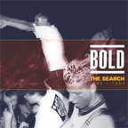 Bold - The Search