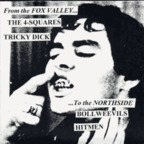 Bollweevils - From The Fox Valley... · ...To The Northside