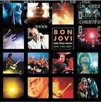 Bon Jovi - One Wild Night · Live 1985-2001