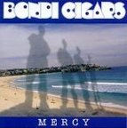 Bondi Cigars - Mercy