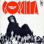 Bonzo Dog Doo Dah Band - Gorilla