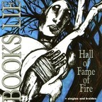 Books Lie - Hall Of Fame Of Fire